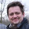 Guy Laureys