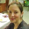 Liesl Van Barel