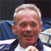 Louis Spiessens